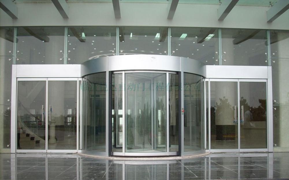 Cristaleriabcn cristaleros y carpinteria de aluminio en for Imagenes de puertas de cristal
